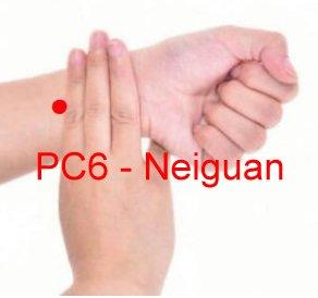 PC6_Neiguan